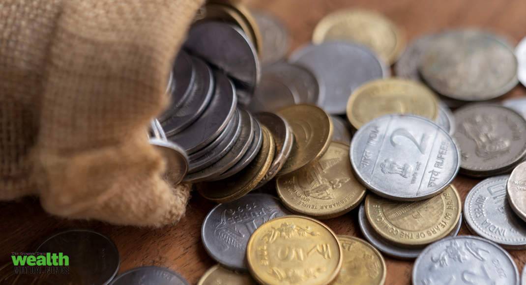 صندوق سرمایه گذاری مشترک آدیتیا بیرلا 2500 کرور نسخه عمومی را برنامه ریزی می کند