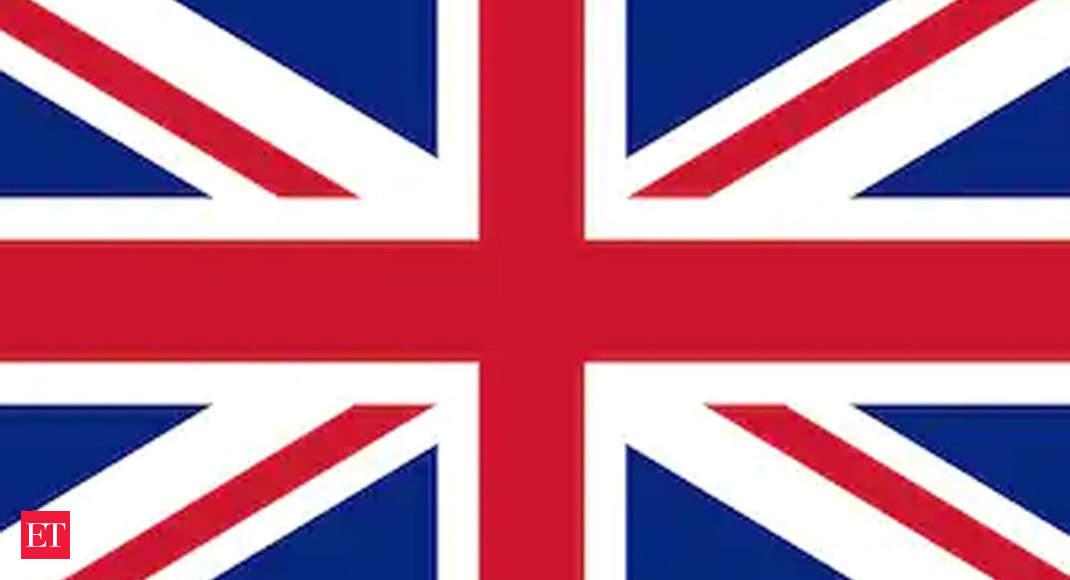 مدیر اجرایی هند الاصل ، دیپش ج شاه برای ریاست در بزرگراه های انگلیس