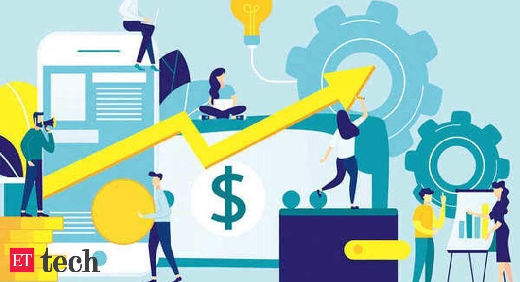 Sequoia Capital و Faering Capital با 35 میلیون دلار سرمایه در Finova Capital پمپ می کنند
