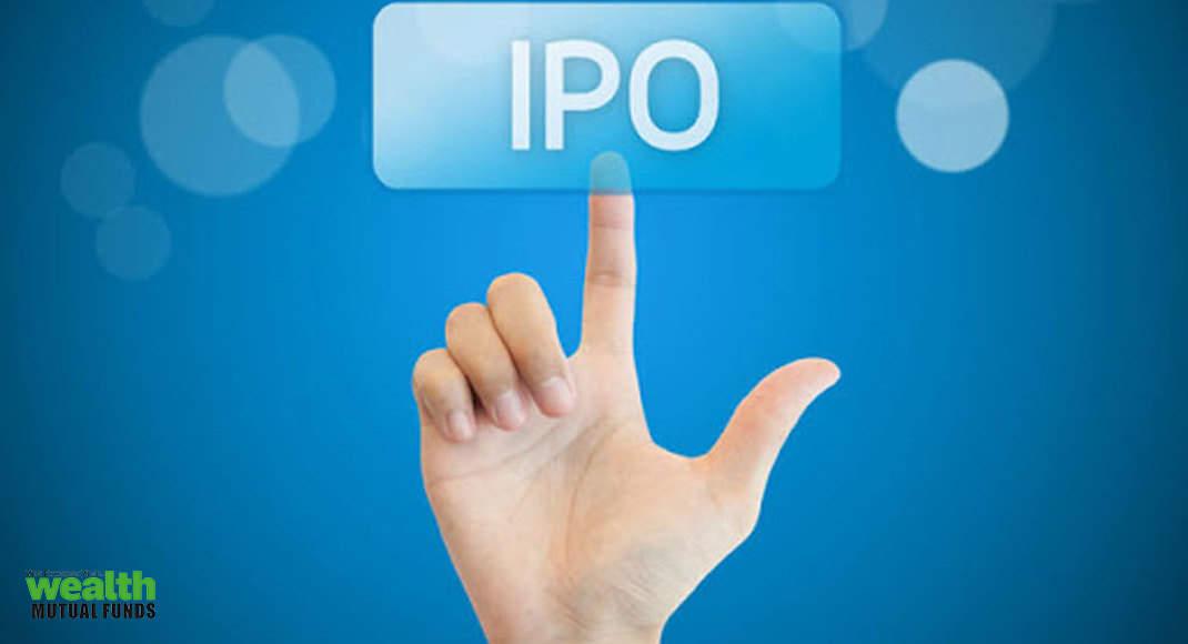 UTI AMC پیش از IPO 644.64 Rs از 67 سرمایه گذار لنگر افزایش می یابد