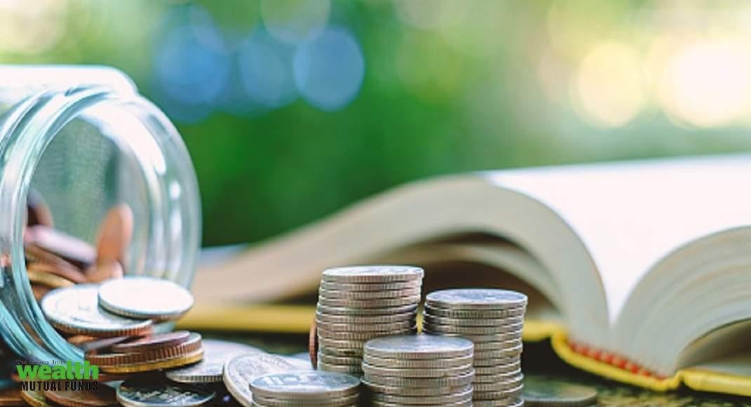 مدیران سرمایه گذاری DSP صندوق ارزش را راه اندازی می کنند