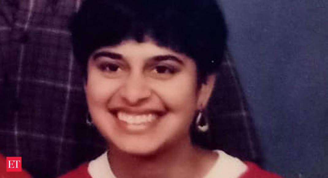 جو بایدن مالا آدیگای آمریکایی-هندی را به عنوان مدیر سیاست گذاری بانوی اول ورودی منصوب می کند