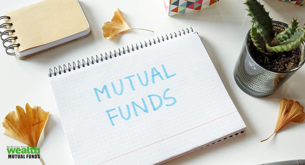 Motilal Oswal MF 5 سال G-sec ETF را راه اندازی می کند