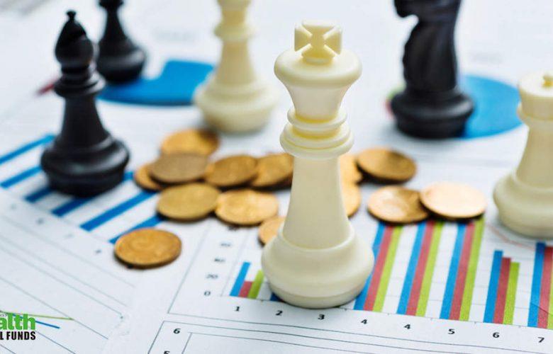 صندوق سرمایه گذاری مشترک فرانکلین تمپلتون برای جلب وضوح از SC در مورد سفارش کارناتاکا HC