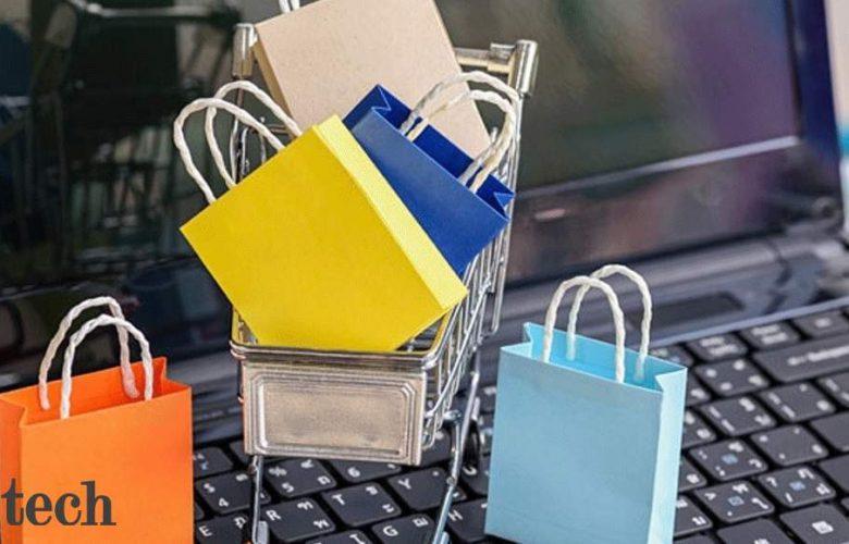 Infibeam وارد بازار تجارت الکترونیکی عمان می شود و با بانک مسقط ارتباط برقرار می کند