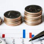 صندوق سرمایه گذاری مشترک HDFC صندوق سود سهام HDFC را راه اندازی می کند
