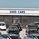 بازار اتومبیل های دست دوم: اسپینی 20٪ افزایش فروش را به 1000 دستگاه در فصل جشن گزارش می دهد