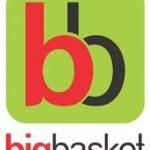 Big Basket ظرف 2 روز پس از قفل کردن ، 80٪ نیروی کار خود را از دست داد و با انعطاف پذیری برگشت: مدیر عامل شرکت