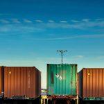 LogisticsNow پلت فرم معیار نرخ حمل و نقل جاده ای را راه اندازی می کند