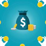 صندوق سرمایه گذاری مشترک Invesco از صندوق روند جهانی مصرف کننده صندوق رونمایی کرد