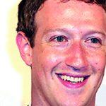 فیس بوک به فشردن استارت آپ های رقیب در واقعیت مجازی متهم شد